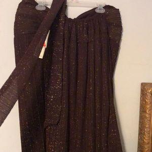 Dresses - Party wear